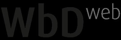 WbDweb